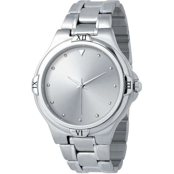 Ladies Executive Sport Watch
