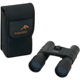 Landscape Binoculars (12x32)