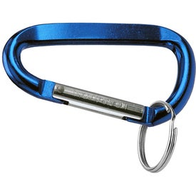 Large Carabiner for Marketing