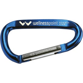 Large Carabiners