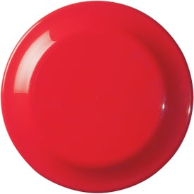 Promotional Large Discus
