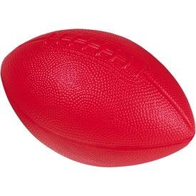 Large Football for Customization