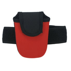 Larry Electronic Holder with Adjustable Arm with Your Logo