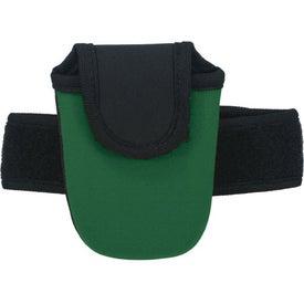 Customized Adjustable Larry Electronic Holder