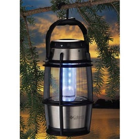 LED Camping Lantern for your School