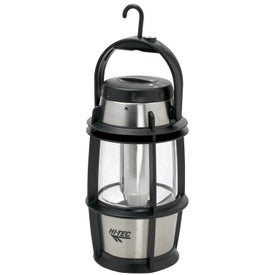 LED Camping Lantern (20 LED)