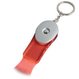 LED Key Chain for Your Church