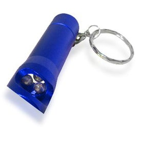 LED Light with Bottle Opener for your School