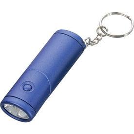 LED Rotating Keylight for Your Organization