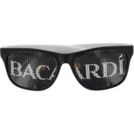 LensTek Sunglasses with Your Logo
