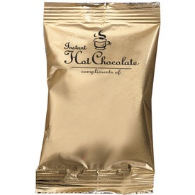 Printed Libation Instant Hot Chocolate