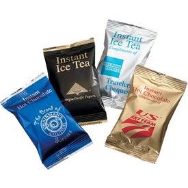 Libation Instant Iced Tea