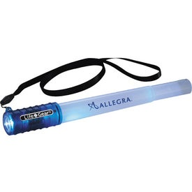 Life Gear Glow Stick for Promotion