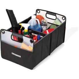 Company Life In Motion Large Cargo Box