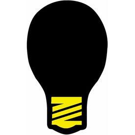 Light Bulb Jar Opener for Your Church