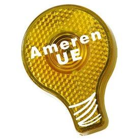 Light Bulb Strobe