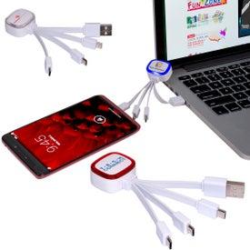 Light-Up Adapter