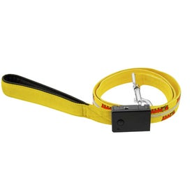 Light Up Dog Leash for Your Organization
