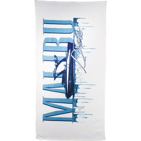 Light Weight Beach Towel
