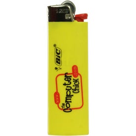 Lighter with Child Guard for Customization