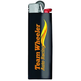 Lighter with Child Guard for your School
