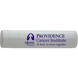 SPF-23 Lip Balm for Your Company