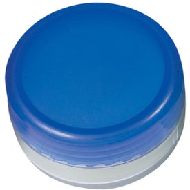 Lip Balm Jar Giveaways