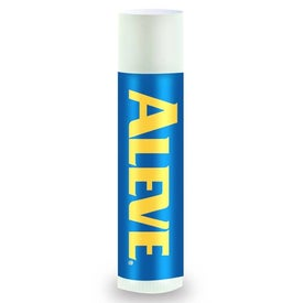 Lip Balm (Mint)