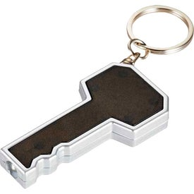 Company Locksmith Key Light