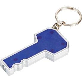Locksmith Key Light for Your Company