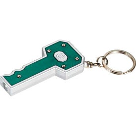 Locksmith Key Light for Your Organization