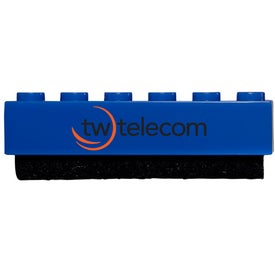 Logo-Blox Screen Cleaner for Promotion