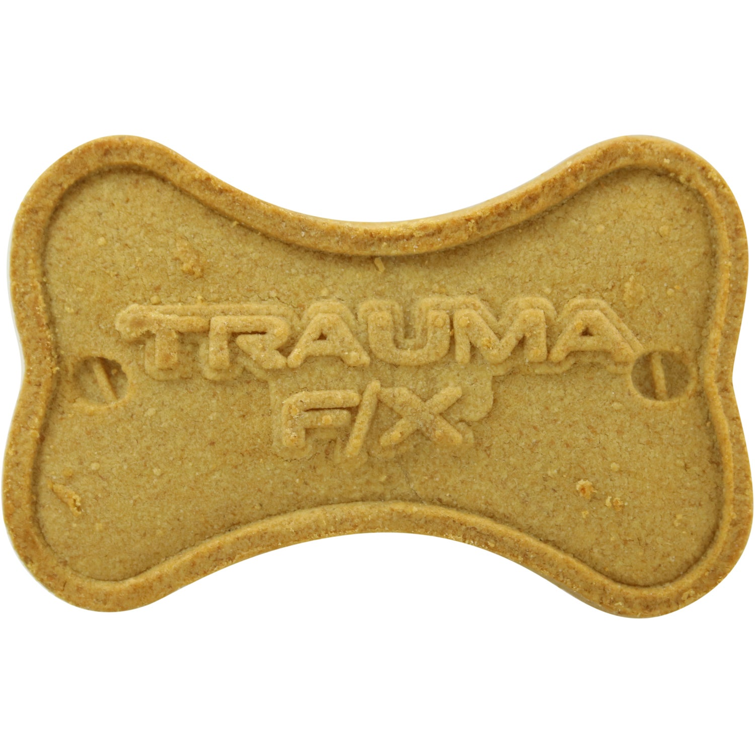 120d10520546 CLICK HERE to Order Bone Shaped Dog Biscuits Printed with Your Logo ...