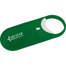 Loop Hand Sanitizer for your School