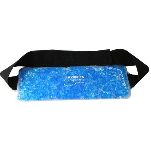 Lower Back Thermal Wrap