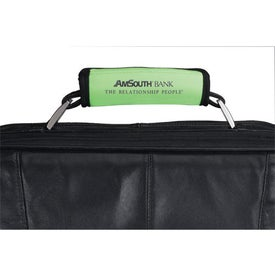 Luggage Grabber