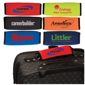 Luggage Spotter - Neoprene for Your Church