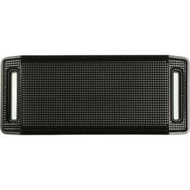 Lumi Light Up Bluetooth Speaker