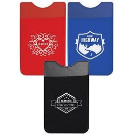 Lycra Mobile Pocket