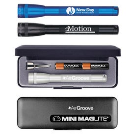 M3A Mini Mag Lite