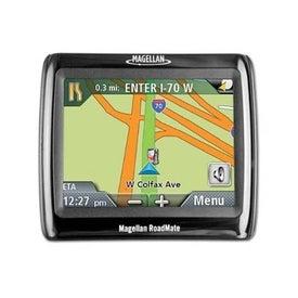 Magellan Roadmate 1220 GPS