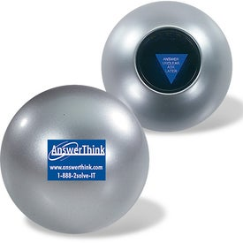 Magic Answer Ball for Promotion