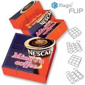 Magic Flip