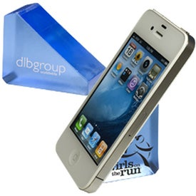 Magic Mobile Stand Branded with Your Logo