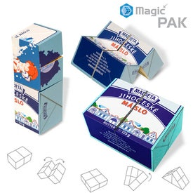 Magic Pak