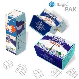 Magic Pak