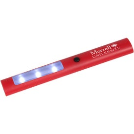 Magnetic Light Stick for Your Organization