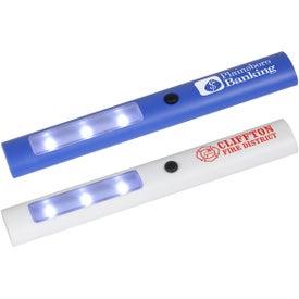 Magnetic Light Stick