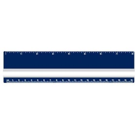 Customized Promotional Magnifying Ruler