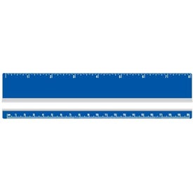 """8"""" Magnifying Ruler for Your Church"""
